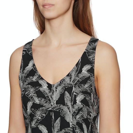 RVCA Landline Dress