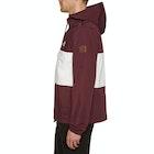 Element Covert Jacket