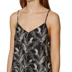 RVCA Tearaway Ladies Camisole Vest