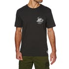 Element Hooked Short Sleeve T-Shirt