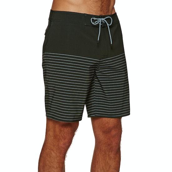 RVCA Curren Boardshorts