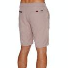 RVCA Balance Hybrid Walk Shorts