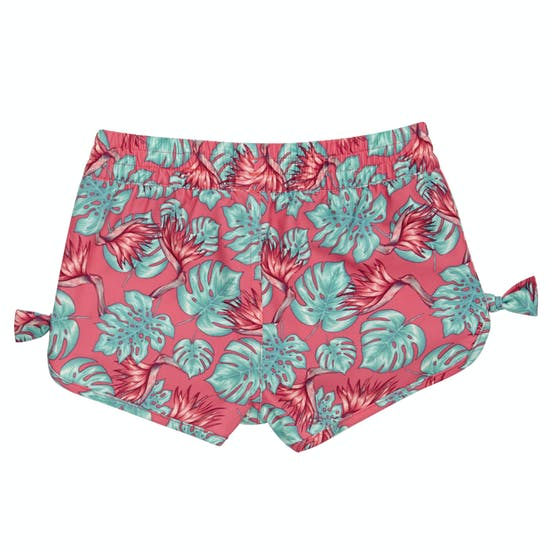Roxy Mermaid Girls Boardshorts