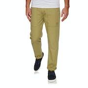 Element Canyon Cargo Pants