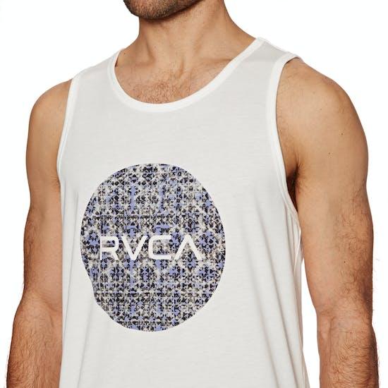RVCA Motors Tank Vest