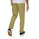 Element Canyon Cargo Pants