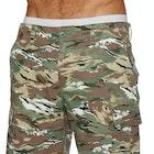 Element Legion Cargo II Walk Shorts