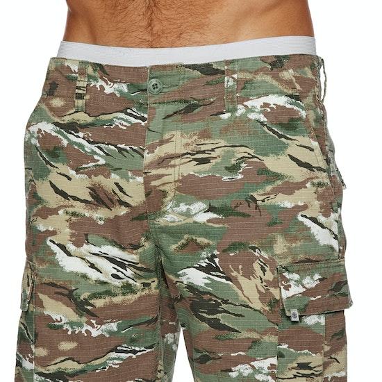 Element Legion Cargo II Shorts
