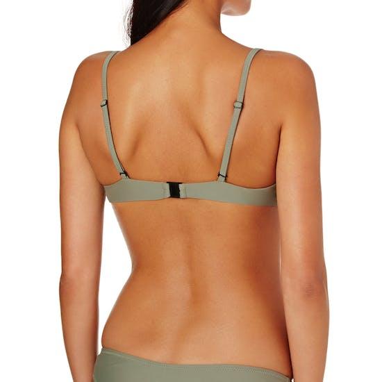SWELL Bowie Bralette Bikini Top