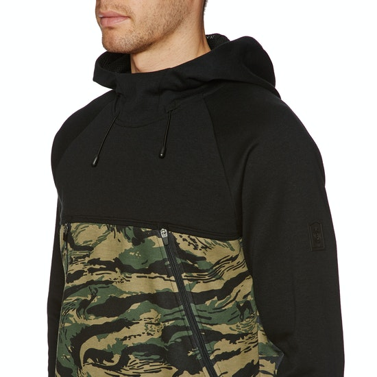 Element Lyman Pullover Hoody