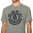 Element In A Day Short Sleeve T-Shirt