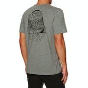 Element Roar N Row Short Sleeve T-Shirt