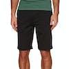 RVCA Weekend Stretch Shorts - Black