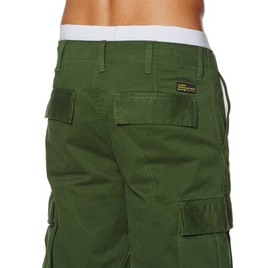 Element Legion Cargo Pants
