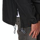 RVCA Packaway Anorak Jacket