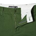Element Legion Mens Cargo Pants
