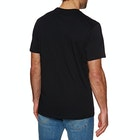 RVCA Motors Standard Short Sleeve T-Shirt