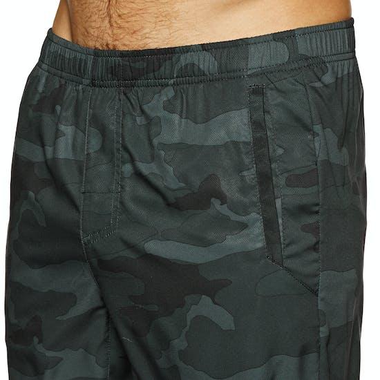 Shorts pour la Marche RVCA Yogger III