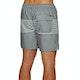Shorts de surf RVCA Va Layer Elastic
