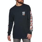 Element Commit Long Sleeve T-Shirt