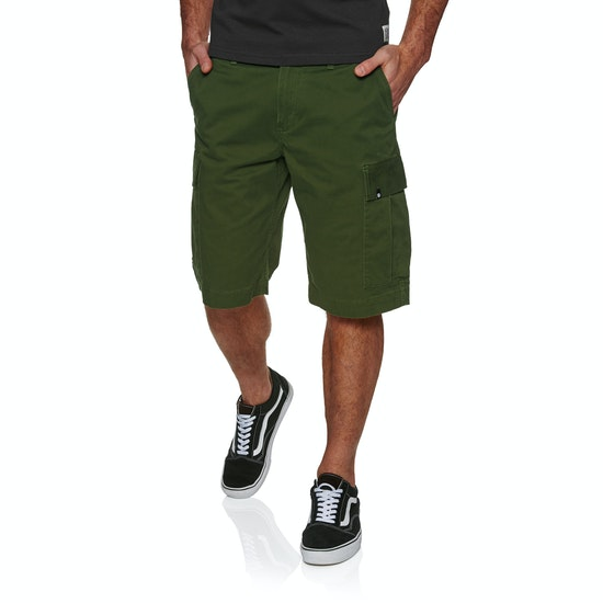 Element 2018 Legion Cargo Shorts