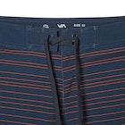 RVCA Saunders18 Boardshorts