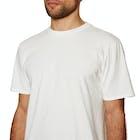 No News Cut N Paste Short Sleeve T-Shirt