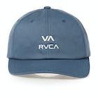 RVCA Santiago Sport Cap