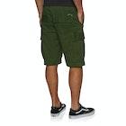 Element 2018 Legion Cargo Walk Shorts