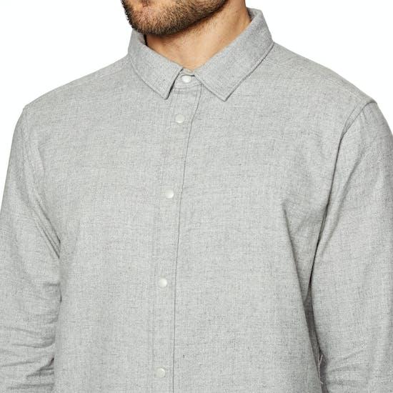 RVCA Hemet Shirt
