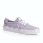 DC Trase TX Ladies Trainers