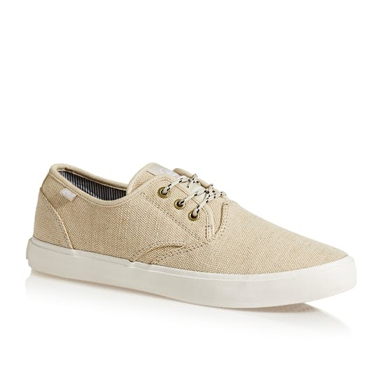 Quiksilver Shorebreak Deluxe Trainers