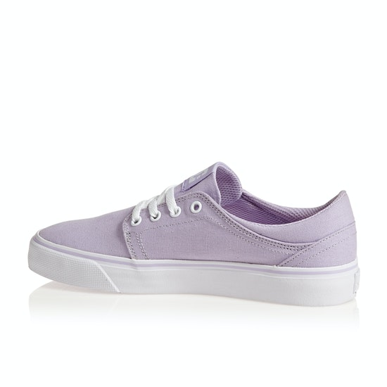 DC Trase TX Womens Shoes