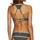 Roxy Pop Swim Bikini Top