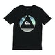 Quiksilver Fluid Turns Boys Short Sleeve T-Shirt