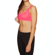 Roxy Tropical Twist Womens Sports Bra