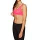 Sports Bra Femme Roxy Tropical Twist
