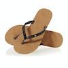 Roxy Jyll II Womens Sandals - Black