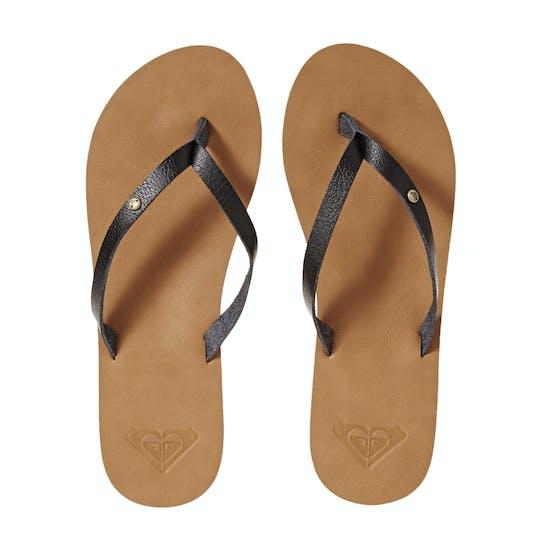 Roxy Jyll II Womens Sandals