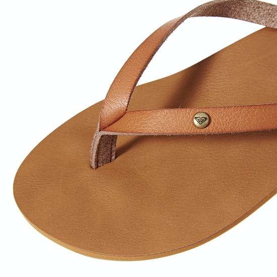 Roxy Jyll II Ladies Sandals
