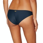 Roxy Pop Mini Bikini Bottoms