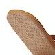 Roxy Jyll II Womens Flip Flops