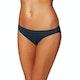 Roxy Pop Mini Bikini Bottoms