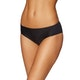 Roxy Ro Fi Shorty J Bikini Bottoms