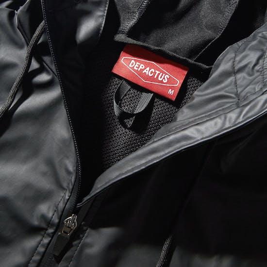 Depactus Rapids Anorak Jacket