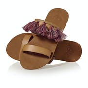 Roxy Izzy J Ladies Sandals