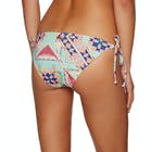 Roxy Aloha Bikini Bottoms