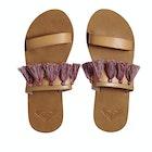 Roxy Izzy J Ladies Sandals