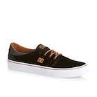 DC Trase SE Trainers
