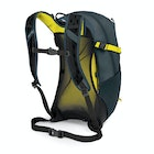 Osprey Hikelite 18 Hiking Backpack